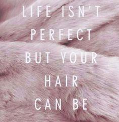 Safari Sundowner Muse A #Hair #Salon #Boca #Raton #Art Jazziz ...