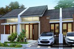 Kesempatan Beli Rumah Murah Idaman di Cluster Tasnim Residence Bogor #rumahmurah #rumahidaman #perumahanmurah