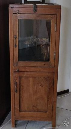 Pentik- kaappi China Cabinet, Storage, Furniture, Home Decor, Home, Eggs, Purse Storage, Decoration Home, Chinese Cabinet