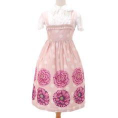 http://www.wunderwelt.jp/products/detail3146.html ☆ ·.. · ° ☆ ·.. · ° ☆ ·.. · ° ☆ ·.. · ° ☆ ·.. · ° ☆ Flower dress Emily Temple cute ☆ ·.. · ° ☆ How to order ☆ ·.. · ° ☆  http://www.wunderwelt.jp/blog/5022 ☆ ·.. · ☆ Japanese Vintage Lolita clothing shop Wunderwelt ☆ ·.. · ☆ #egl