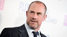Happy! - Christopher Meloni to Star in Syfy Pilot