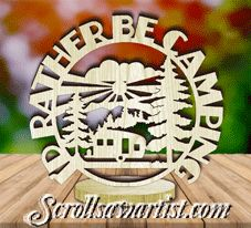 Scroll Saw Patterns :: Plaques :: Freestanding word plaques :: Freestanding word plaque - Camping Letter Ornaments, Globe Ornament, Site Sign, Faith In Love, Scroll Saw Patterns, Snow Globes, Dangles, Lettering, Signs