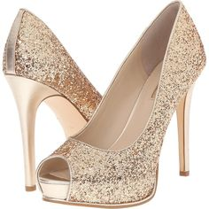 Womens Shoes GUESS Honoran Brass Fashion Shoes Hot Sale Cheapest Price Save Over 50%