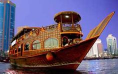 #marina_dhow_cruise For more information please contact us at: 050 9912456   +971 50 9912456  Email:   info@marinadhowcruisedubai.com Visit:  http://marinadhowcruisedubai.com/index.html