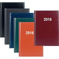 MY GRAFISTAS.GR ΑΤΖΕΝΤΕΣ Ημερολόγιο Office Supplies, Notebook, Stationery, Notebooks, Scrapbooking