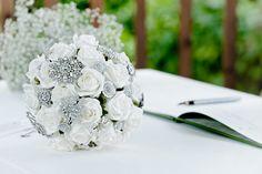 WEDDINGS - kim taylor photography
