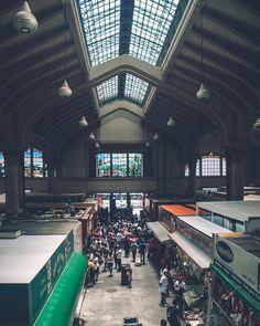 Mercado Municipal de São Paulo - Brasil Out. Never Stop Exploring, Just Go, Wilderness, Folk, Wanderlust, Culture, Explore, Life, Instagram