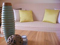 Aithon Palace Apartments Vathy Ithaca Greece - Holiday Accommodation with swimming pool Ithaki