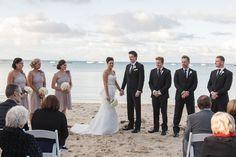 Sorrento Wedding Photographer and Filmjosarah and ben Sorrento Weddings, Wedding Highlights, A Perfect Day, Real Weddings, Film, Couples, Beach, Films, Film Stock