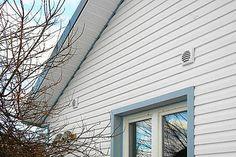 Приточные установки частного дома | Всё о строительстве и ремонте – Domity.ru Blinds, Garage Doors, Curtains, Outdoor Decor, Home Decor, Decoration Home, Room Decor, Shades Blinds, Blind