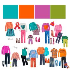 what to wear - families - family outfit inspiration Family Photo Outfits, Family Photo Sessions, Family Photos What To Wear, Family Pictures, Clothing Photography, Photography Ideas, Color Blocking Outfits, Quoi Porter, What Should I Wear