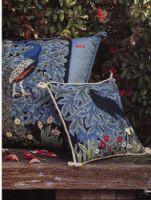 "Gallery.ru / thabiti - Альбом ""William Norris Needlepoint"""