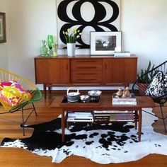 Mid Century Modern Furniture Design, Pictures, Remodel, Decor and Ideas - page 5