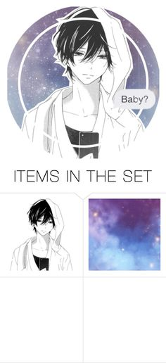 """""""b a e ?"""" by itsgracie18 ❤ liked on Polyvore featuring art"""