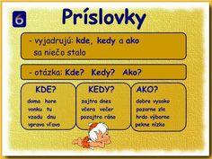 PPT - PaedDr. Jana Humeníková PowerPoint Presentation - ID:5288230 Presentation, Children, Free, Young Children, Boys, Kids, Child, Children's Comics, Sons