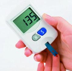 Dnes vám ukážeme jeden extra jednoduchý, no veľmi efektívny prírodný liek, ktorý udržuje hladinu cukrovky v normálnom pásme. - Báječný lekár