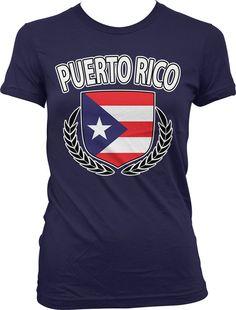 0310dd12fc 187 Best Puerto Rican Cosas images