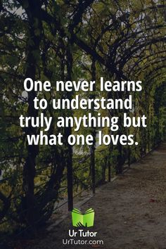 Education Qoutes, Find A Tutor, Online Tutoring, Physics, First Love, Student, Learning, First Crush, Studying