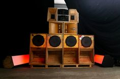 Plug Dub Soundsystem (Leipzig, Germany)