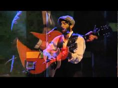 Ray LaMontagne - This Love is Over [Subtitulado]   World Cafe   WXPN RAdio
