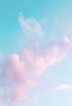#Посмотри на свое небо)))