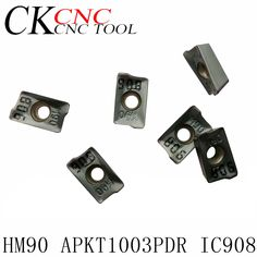 10Pcs Indexable Insert APKT1003PDR IC908 High Precision Metal Cutting Lathe Tools Can process P, K,N. #10Pcs #Indexable #Insert #APKT1003PDR #IC908 #High #Precision #Metal #Cutting #Lathe #Tools #process Lathe Tools, Power Tool Accessories, Metal, Metals
