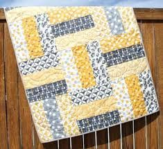 Image result for blankets and quilts