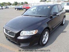 Volvo Wagon, Vehicles, Car, Autos, Automobile, Cars, Vehicle, Tools