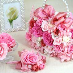 Flowers, Plants, Pink, Florals, Planters, Flower, Blossoms, Plant, Planting
