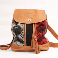 backpack backpack backpack