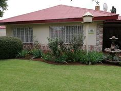 34 Properties and Homes For Sale in Three Rivers, Vereeniging, Gauteng Maps Street View, Three Rivers, 3 Bedroom House, Water Lighting, Reception Rooms, Property For Sale, Home And Family