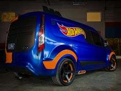 2014 ford transit connect hot wheels wallpapers -   2014 Ford Transit Connect Hot Wheels Suv Tuning H Wallpaper within 2014 ford transit connect hot wheels wallpapers | 2048 X 1536  2014 ford transit connect hot wheels wallpapers Wallpapers Download these awesome looking wallpapers to deck your desktops with fancy looking car images. You can find several design car designs. Impress your friends with these super cool concept cars. Download these amazing looking Car wallpapers and get ready to…