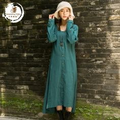 Clothing goods recommended good networking channels, specifically looking for a good place to stock clothes _ Networking - China clothing wholesale new leader