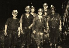 July 17, 1981: 3,500 miners in the Cape Breton Island coal fields in Nova Scotia, Canada, go on strike over wages. It was the first strike since nationalization of the mines in 1967. The bitter strike was settled in October, with a tentative agreement that raised wages 50 percent over two years.