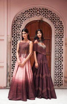 c80d61c7f9b4 8 Best Dresses images