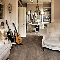 Marshalls tile and stone.Natural and porcelain floor tiles at Horncastle tiles Lincolnshire Wood Effect Floor Tiles, Wood Effect Porcelain Tiles, Wall And Floor Tiles, Porcelain Floor, Wall Tiles, Driftwood Flooring, Concrete Paving, Stone Interior, Tile Suppliers