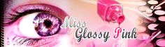 Concours en partenariat avec les Laboratoires Dalembert ! 20 lots à gagner ! | Miss Glossy Pink