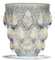 lalique✖️Art  Ideas  Home  Beauty ✖️Fosterginger @ Pinterest✖️