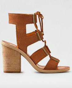 47980cd8364 16 Best Shoes images