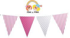 stegulete-candy-bar-roz-polka-dots-cu-buline-candy-bar-fabulos Polka Dots, Candy, Bar, Pink, Candles, Roses, Candy Bars, Dots