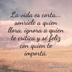 Keep your eyes on Him Spanish Inspirational Quotes, Spanish Quotes, Inspiring Quotes, Positive Thoughts, Positive Quotes, Deep Thoughts, Woman Quotes, Me Quotes, Love Phrases