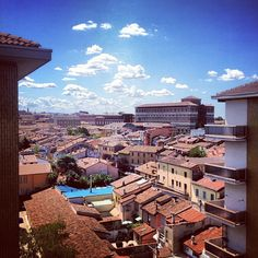 Piacenza nel Piacenza, Emilia-Romagna