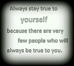 A friendly reminder...