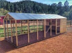 San Tan Valley Coops is your go to chicken coop builder. Walk In Chicken Coop, Cute Chicken Coops, Backyard Chicken Coop Plans, Chicken Cages, Chicken Pen, Chicken Coup, Chicken Coop Designs, Building A Chicken Coop, Chickens Backyard