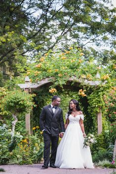 As a top Toronto wedding planning service, we provide full planning, day of coordination planning and everything in between. Plan My Wedding, Our Wedding, Wedding Portraits, Wedding Photos, Nigerian Weddings, Toronto Wedding, Wedding Photo Inspiration, Luxury Wedding, Summer Wedding