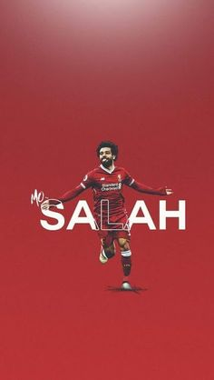 Mohamed Salah scoring in every match last season Liverpool Champions League, Liverpool Players, Fc Liverpool, Liverpool Football Club, Good Soccer Players, Football Players, Premier League, Mohamed Salah Liverpool, Messi