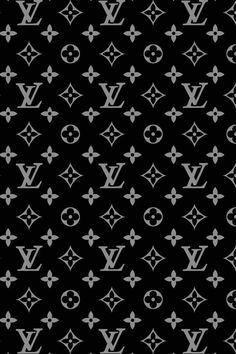 USTRC instead of LV, leather embossing for interior Gucci Wallpaper Iphone, Louis Vuitton Iphone Wallpaper, Hype Wallpaper, Iphone Homescreen Wallpaper, Iphone Background Wallpaper, Black Wallpaper, Aesthetic Iphone Wallpaper, Cool Wallpaper, Aesthetic Wallpapers