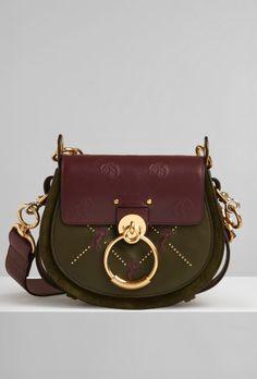 Christian Dior Brown Leather Tote Shoulder Shopper Bag With Buckle Fabriken Und Minen Kleidung & Accessoires
