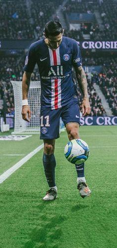 Best Football Players, Soccer Players, Nike Football, Real Madrid Logo Wallpapers, Jason Norman, France Euro, Mohamed Salah, Football Wallpaper, Neymar Jr