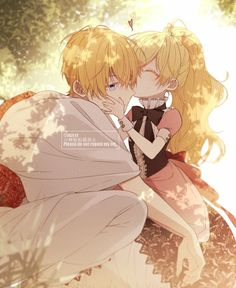 Anime Art Girl, Manga Art, Manga Anime, Anime Love, Anime Guys, Familia Anime, Manga Collection, Pretty Drawings, Webtoon Comics